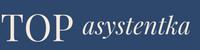 topasystentka - Twoja wirtualna asystentka