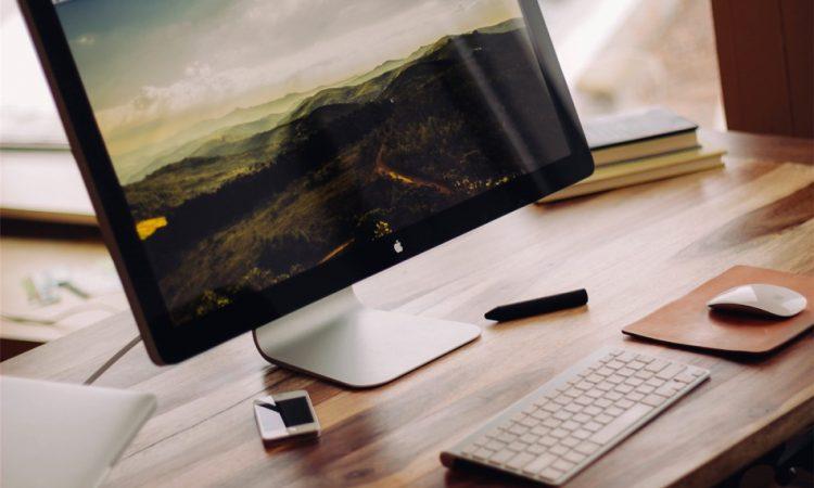 Dlaczego Potrzebujesz Wirtualnej Asystentki?