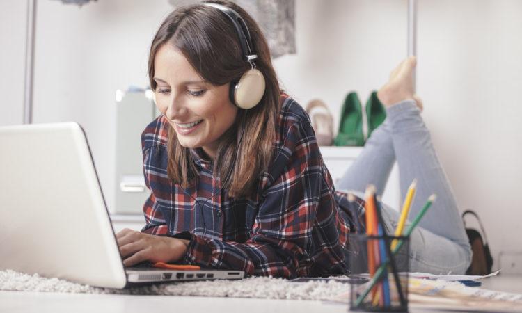 Jak Pisać Bloga I Znaleźć Wsparcie Dla Blogera?