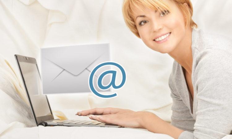 6 Sprytnych Sztuczek, Dzięki Którym Będziesz Mieć Porządek We-mailach