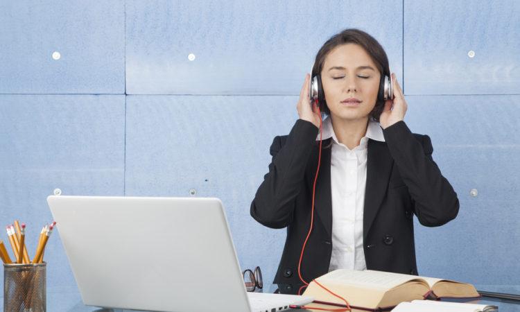 Jak Uczyć Się Z łatwością? Słuchając Podcastów!